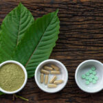 kratom capsules vs powder